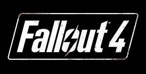 Unlock All Fallout 4 Codes  U0026 Cheats List  Pc  Ps4  Xbox One