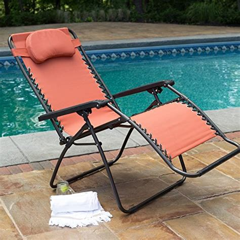 caravan canopy zero gravity chair oversized the best zero gravity chair reviews and recommendations