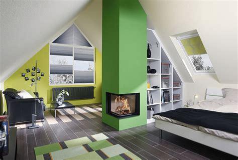 badezimmer ausbau dachausbau für mehr wohnraum