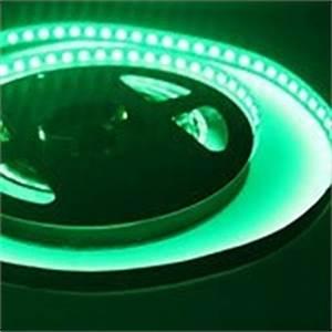 Led Streifen Farbwechsel : led lichtband streifen strip in einfarbig oder led farbwechsel und 12 ~ Orissabook.com Haus und Dekorationen