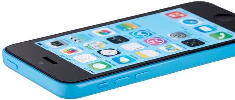 iphone 5c no contract apple iphone 5c 16gb no contract for sprint blue check