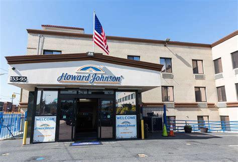comfort inn jamaica ny best hotels jfk airport otel howard johnson inn