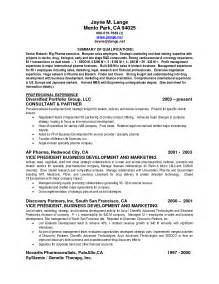 What Does Resume Synopsis Means by Best Paralegal Resume Exle Livecareer What To Include