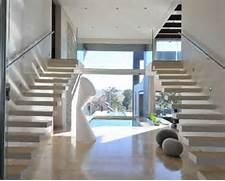 Modern Staircase Design Picture Here You Can See Design Modern Staircase Design For Your Future House
