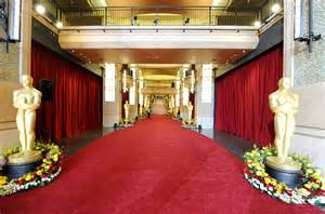 Live Red Carpet Oscars by Oscars 2017 Red Carpet Live Stream Watch Billboard