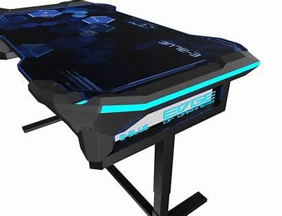 Desk Gaming Medium Play Sku Category