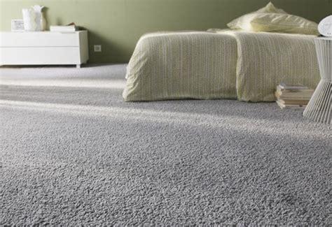 avec quoi nettoyer un tapis 28 images tapis d 233 veil au fil d h 233 l 232 ne 0650102613