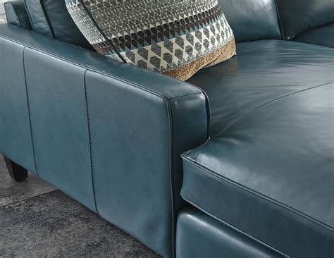 chaise turquoise turquoise leather sectional sofa sectionals top