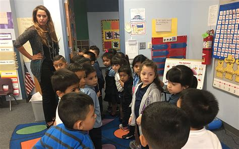bret tarver preschool advocates fight to regulate day kindergarten in 327