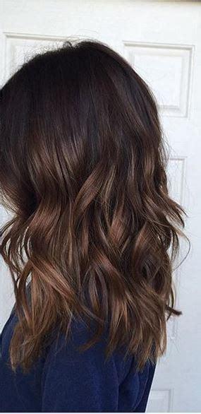 Brunettes Fall 2015 by Beautiful Brown Hair Hair