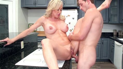 showing media and posts for kitchen brandi love xxx veu xxx