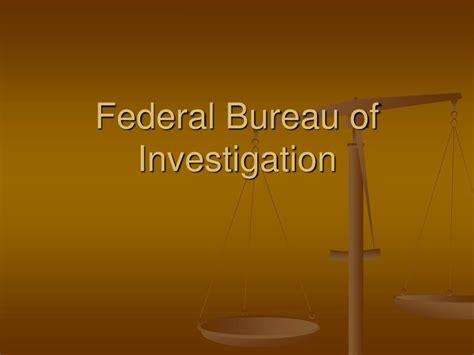 fbi bureau of investigation federal bureau of investigation imgkid com the