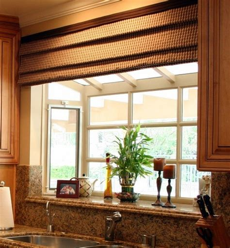 kitchen bay window over sink quot over the sink quot bay window kitchen remodel pinterest