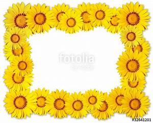 Gleiche Bilder Finden : blumenrahmen stockfotos und lizenzfreie bilder auf bild 32641201 ~ Orissabook.com Haus und Dekorationen