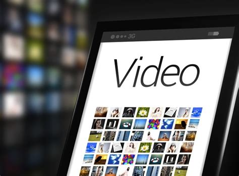 The Future Of Content Marketing Is Online Video Adweek