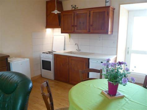 selune cuisine bons plans vacances en normandie chambres d 39 hôtes et gîtes