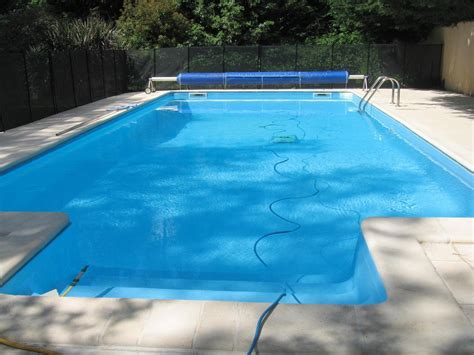 Swimming Pools For Sale — Amazing Swimming Pool