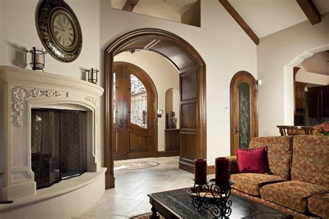 Interior Room Arches Decoration Ideas. Fall Living Room. Purple And Black Living Room. Raising A Sunken Living Room. French Country Living Room Furniture Collection. Door Dining Room Table. Mission Style Living Room. Dining Room Table That Seats 12. Brickwall Tavern & Dining Room