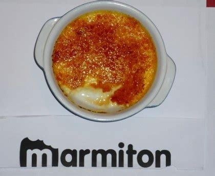 marmiton cuisine rapide recette de cuisine rapide marmiton un site culinaire