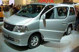 Toyota Hiace From Holland    Toyota Hiace For Sale On Ebay