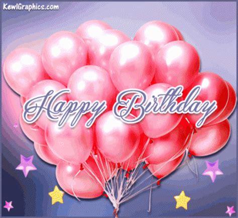 holidays birthday facebook graphics holidays birthday forums social network graphics
