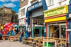 15 Best Things to Do in Brixton (London Borough of Lambeth ...