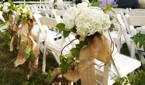 small intimate wedding ideas rustic wedding decorations for fall wedding