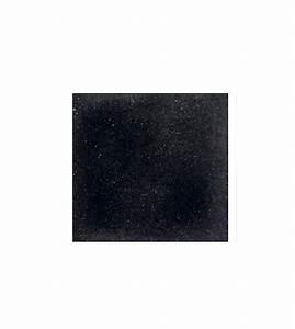 Carreaux De Ciment Unis : terrazzo noir tradicim l carreaux ciment de qualit petit prix ~ Melissatoandfro.com Idées de Décoration