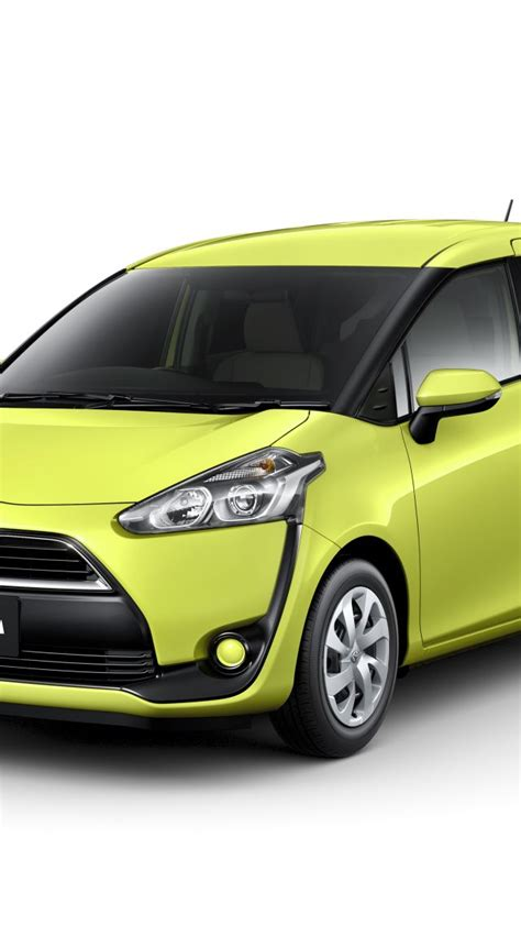 Toyota Sienta Backgrounds by Wallpaper Toyota Sienta Minivan Buy Rent Review Cars
