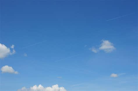 Rucavā sasniegts ultravioletās radiācijas indeksa šā gada ...