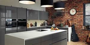 charming drum shade pendant lamp over small kitchen island With kitchen colors with white cabinets with drum set wall art