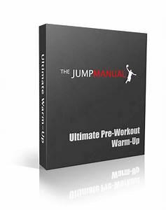Jump Manual Review  U2013 Take A Look Inside   Huge 2019 Update