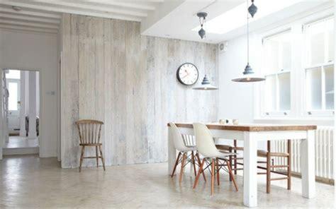 Skandinavische Len Design by Skandinavisches Design Im Esszimmer 15 Reizende Ideen