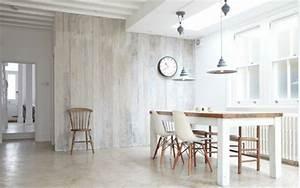 Esstisch Skandinavisches Design : skandinavisches design im esszimmer 15 reizende ideen ~ Michelbontemps.com Haus und Dekorationen