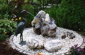 Wasserspiele Garten. wasserspiele garten terrasse wilczek grten ...
