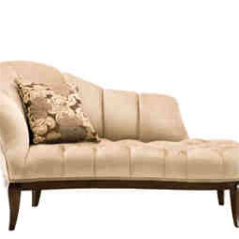 chaise lounge raymour flanigan home is where the is