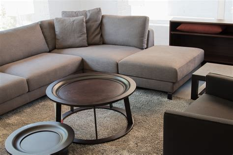 lack salontafel wit elegant de linteloo obi salontafel is een speels design