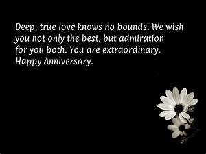 one year wedding anniversary quotes With 1 year wedding anniversary