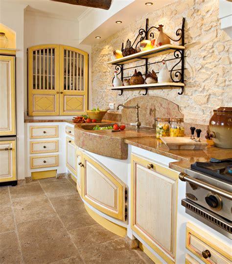 cuisines provencales cuisines provençales jc pez de fabrication artisanale