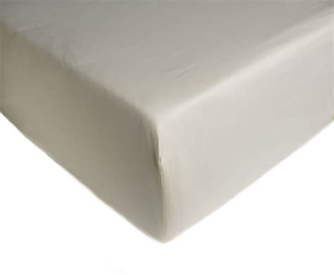 Percale Extra Long