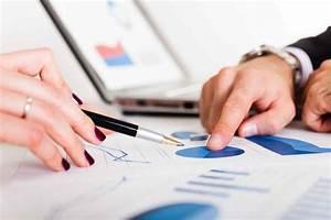 Assurance Consultant Cabinet De Conseils Add Value