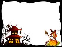png image transparent frame halloween   icons