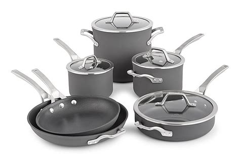 cookware sets nonstick kitchen stainless