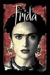 Frida Movie Review & Film Summary (2002) | Roger Ebert