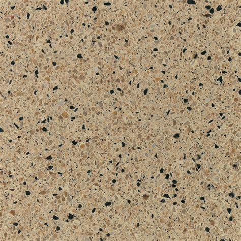 cambria quartz custom countertops dallas fort worth