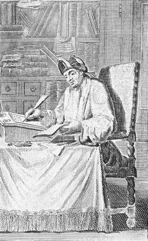 cyrano de bergerac hercule savinien paris revolutionnaire