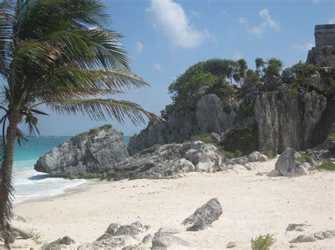 baumaterial in mexiko liste interessanten ausgrabungsst 228 tten in mexiko