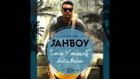 jahboy love  justin bieber solomon islands