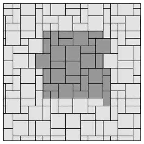 unilock laying patterns umbriano