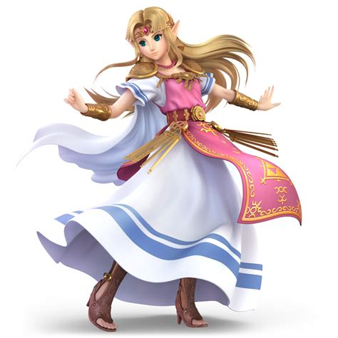 Princess Zelda Super Mario Wiki The Mario Encyclopedia